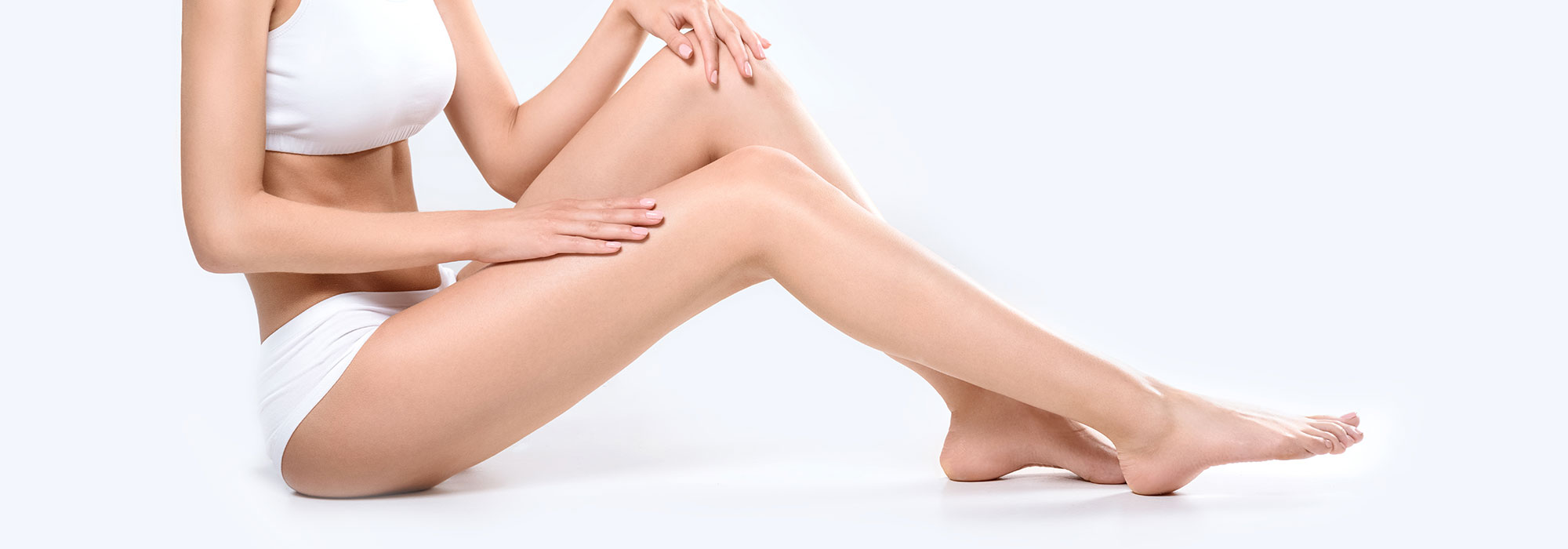 permanent hair removal with Sugaring from EpilaDerm