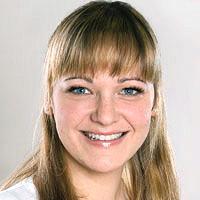 Stefanie Wolf Sugaring Trainer